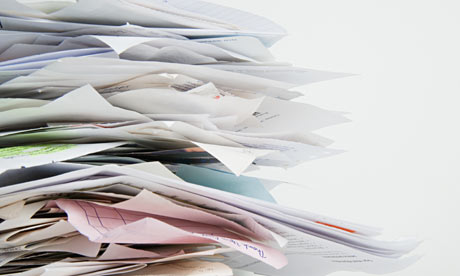 pile-of-paperwork-001